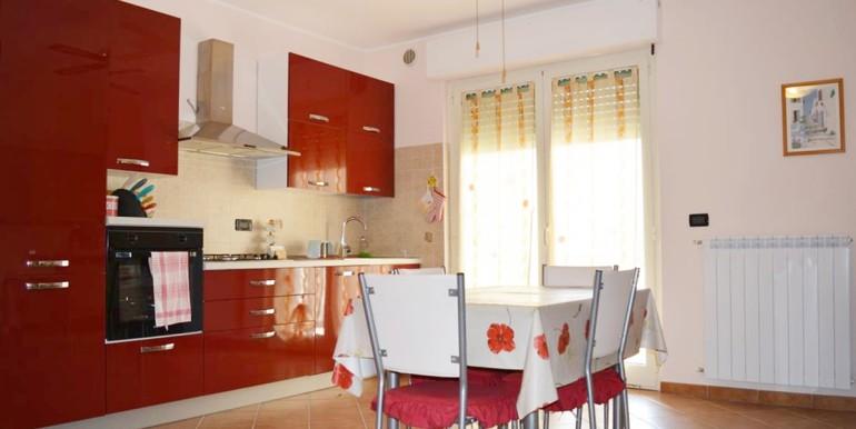 realizza-casa-montesilvano-appartamento-2-locali-recente-costruzione05