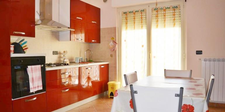 realizza-casa-montesilvano-appartamento-2-locali-recente-costruzione06