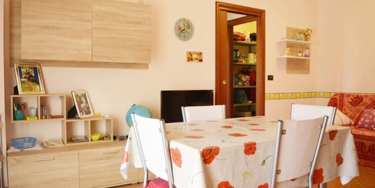 realizza-casa-montesilvano-appartamento-2-locali-recente-costruzione08
