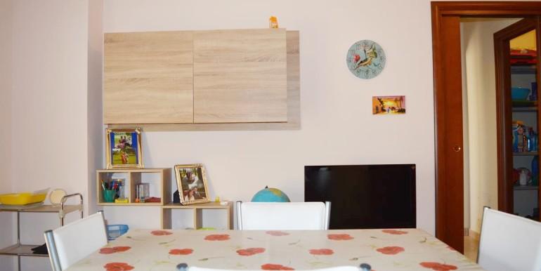 realizza-casa-montesilvano-appartamento-2-locali-recente-costruzione09