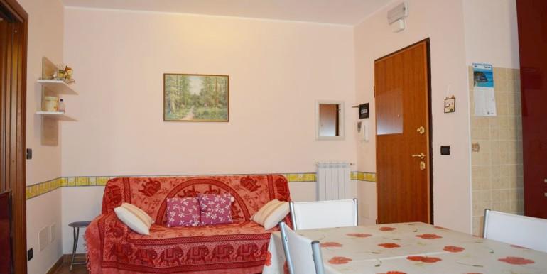 realizza-casa-montesilvano-appartamento-2-locali-recente-costruzione12