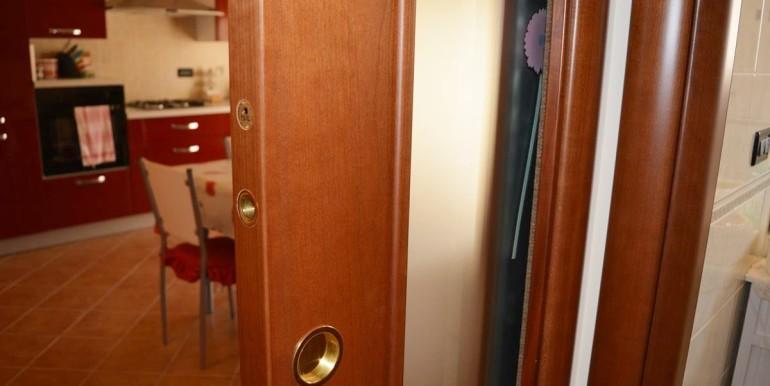 realizza-casa-montesilvano-appartamento-2-locali-recente-costruzione14