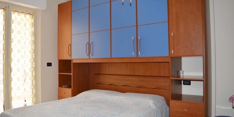 realizza-casa-montesilvano-appartamento-2-locali-recente-costruzione15