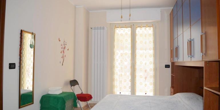realizza-casa-montesilvano-appartamento-2-locali-recente-costruzione19