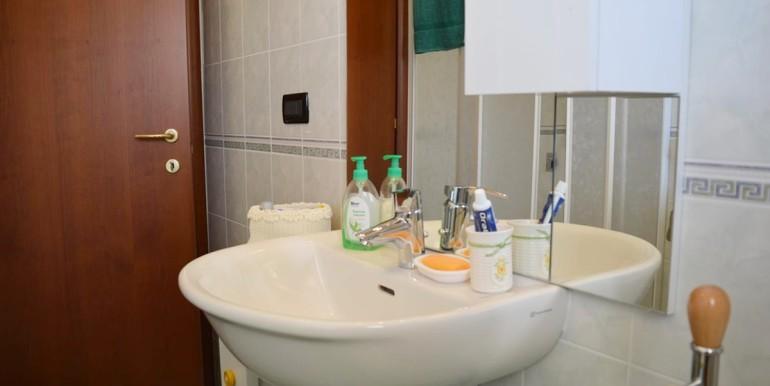 realizza-casa-montesilvano-appartamento-2-locali-recente-costruzione20