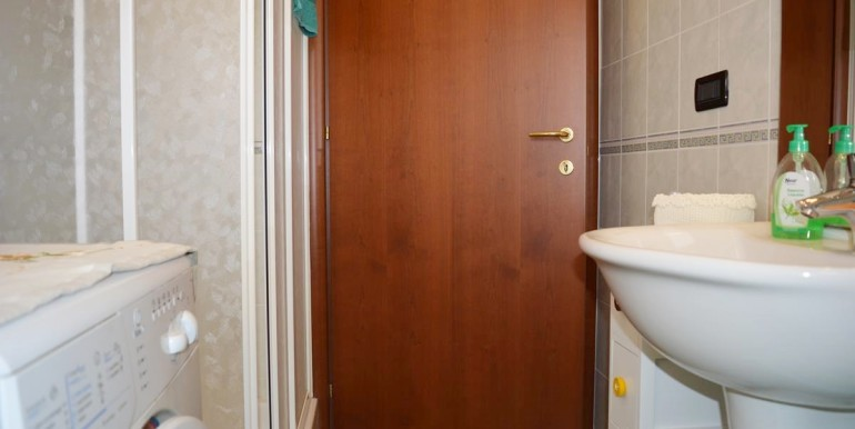 realizza-casa-montesilvano-appartamento-2-locali-recente-costruzione21