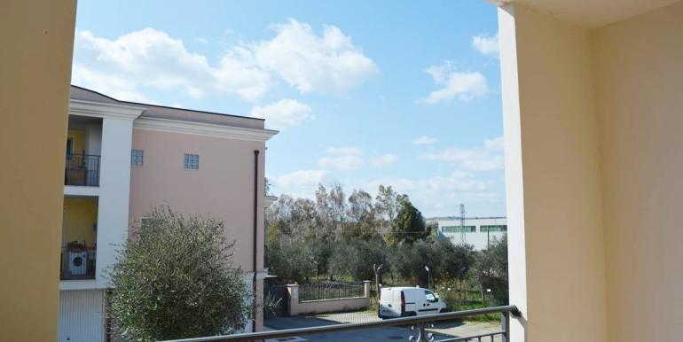 realizza-casa-montesilvano-appartamento-2-locali-recente-costruzione27
