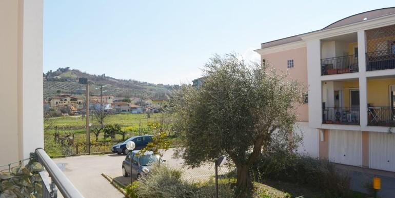 realizza-casa-montesilvano-appartamento-2-locali-recente-costruzione28