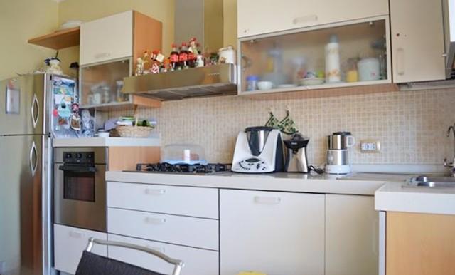 realizza-casa-pescara-di-marzio-duplex-5-locali-con-garage14