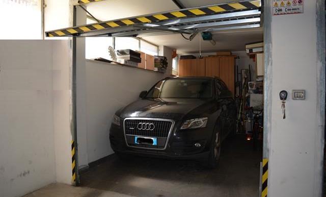 realizza-casa-pescara-di-marzio-duplex-5-locali-con-garage28
