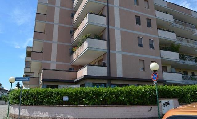 realizza-casa-pescara-di-marzio-duplex-5-locali-con-garage31