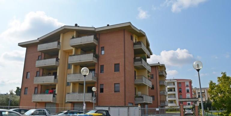 realizza-casa-montesilvano-bilocale-mansardato01