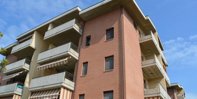 realizza-casa-montesilvano-bilocale-mansardato02
