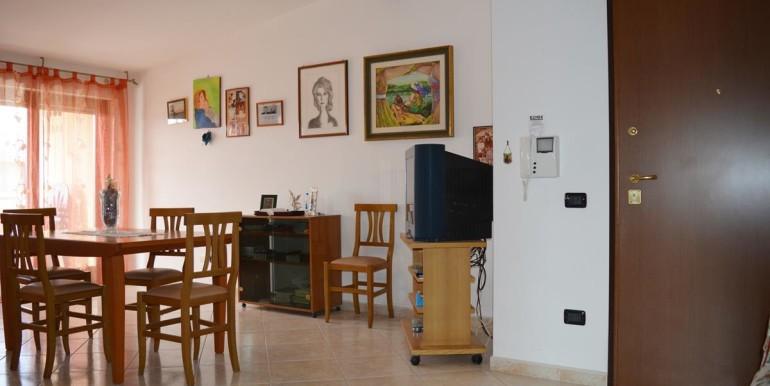 realizza-casa-montesilvano-bilocale-mansardato04