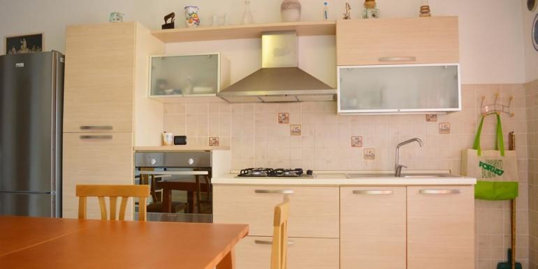 realizza-casa-montesilvano-bilocale-mansardato06