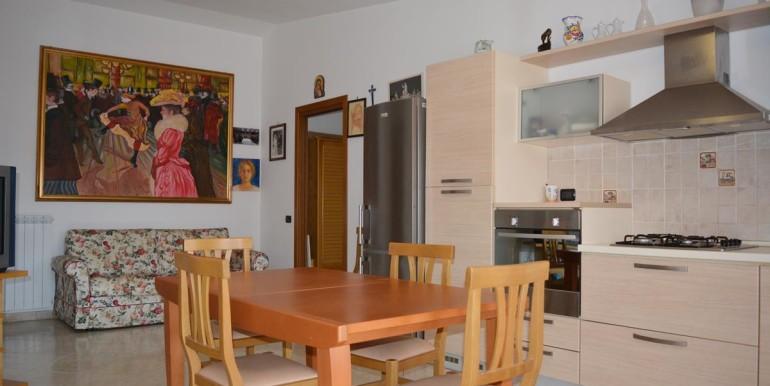 realizza-casa-montesilvano-bilocale-mansardato07