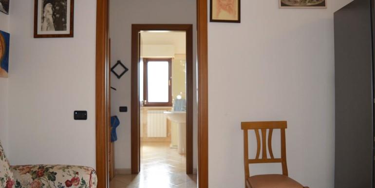 realizza-casa-montesilvano-bilocale-mansardato12