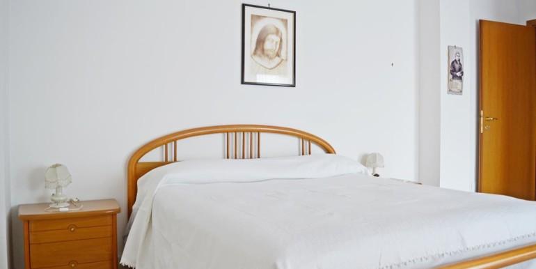 realizza-casa-montesilvano-bilocale-mansardato14