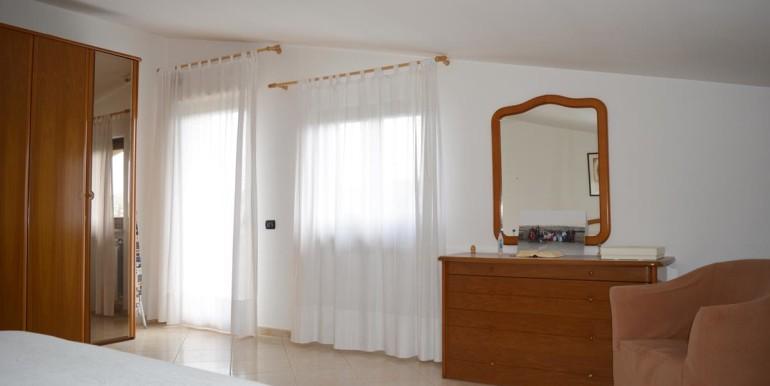 realizza-casa-montesilvano-bilocale-mansardato16