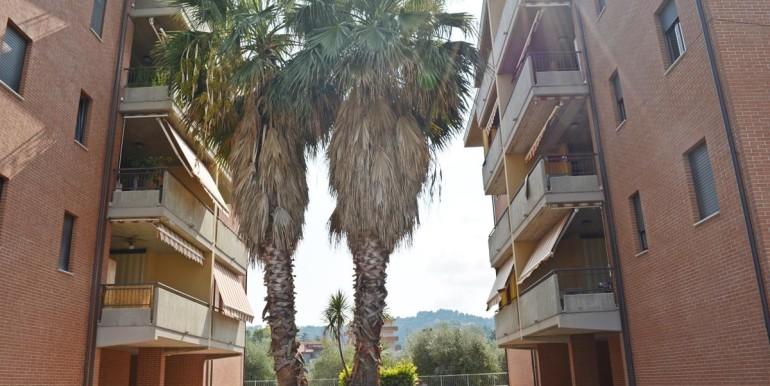 realizza-casa-montesilvano-bilocale-mansardato22