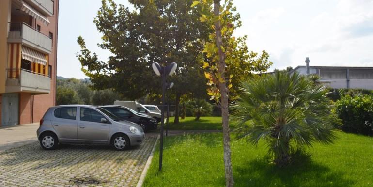 realizza-casa-montesilvano-bilocale-mansardato23