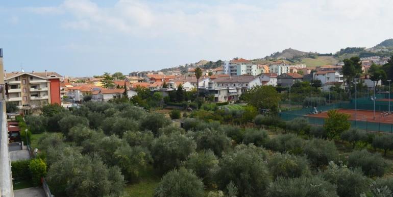 realizza-casa-montesilvano-bilocale-mansardato25