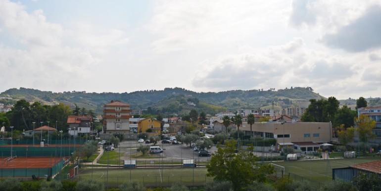 realizza-casa-montesilvano-bilocale-mansardato26