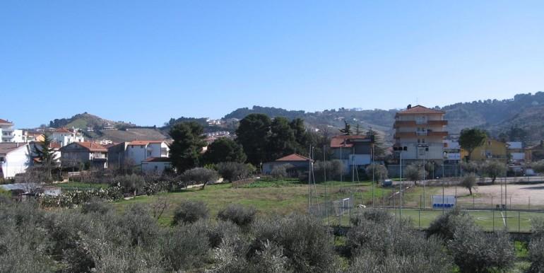 realizza-casa-montesilvano-bilocale-mansardato27