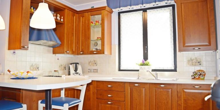 realizza-casa-montesilvano-villa-trifamiliare-di-testa11