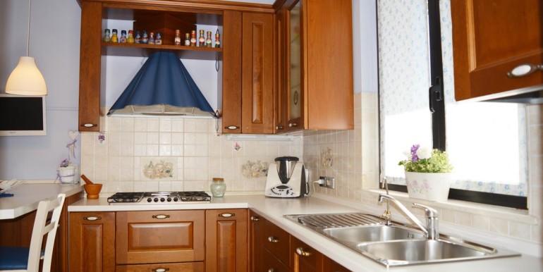 realizza-casa-montesilvano-villa-trifamiliare-di-testa14