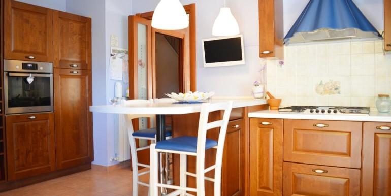 realizza-casa-montesilvano-villa-trifamiliare-di-testa17