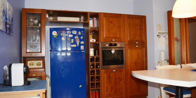 realizza-casa-montesilvano-villa-trifamiliare-di-testa18