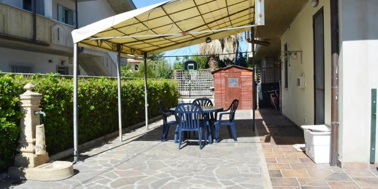 realizza-casa-montesilvano-villa-trifamiliare-di-testa21