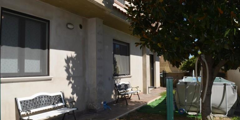 realizza-casa-montesilvano-villa-trifamiliare-di-testa24