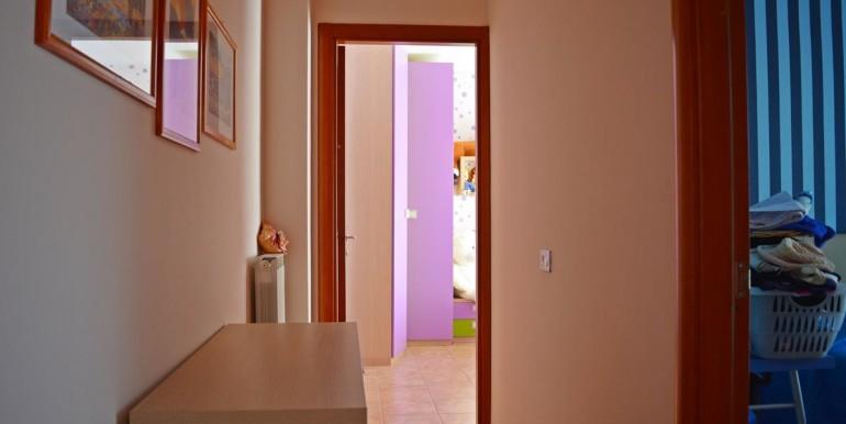 realizza-casa-montesilvano-villa-trifamiliare-di-testa31