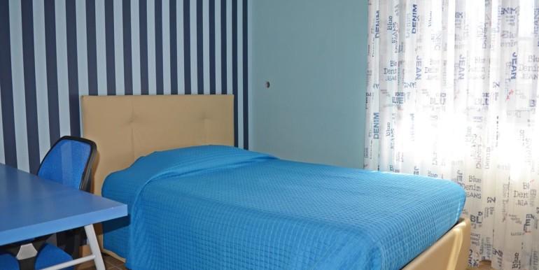 realizza-casa-montesilvano-villa-trifamiliare-di-testa32