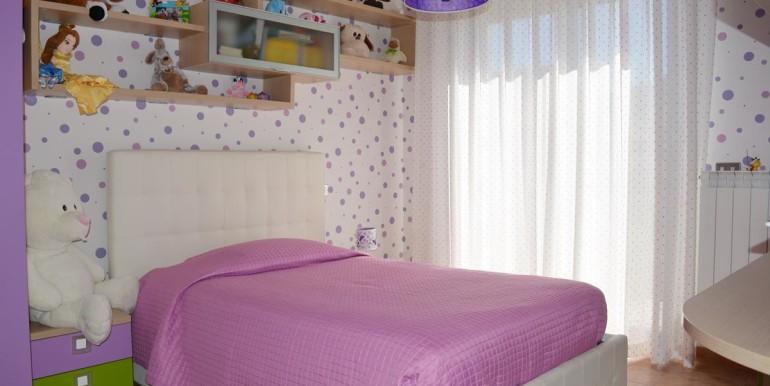 realizza-casa-montesilvano-villa-trifamiliare-di-testa34