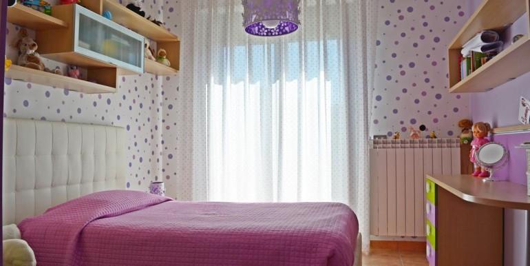 realizza-casa-montesilvano-villa-trifamiliare-di-testa35