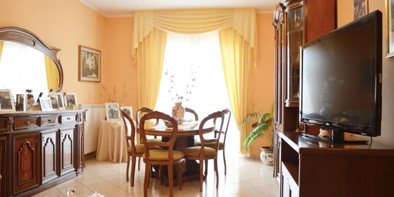 realizza-casa-penne-villa-bifamiliare-su-unico-livello-06