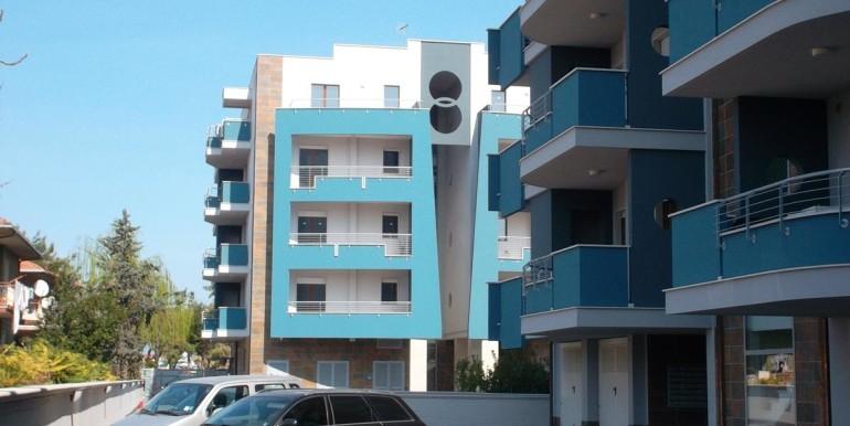realizza-casa-residence-turenum-trilocale-e-garage43