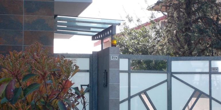 realizza-casa-residence-turenum-trilocale-e-garage45