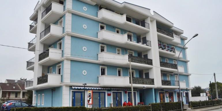 realizza-casa-montesilvano-appartamento-di-pregio-3-locali-01