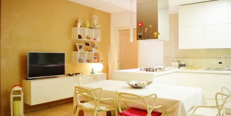 realizza-casa-montesilvano-appartamento-di-pregio-3-locali-03