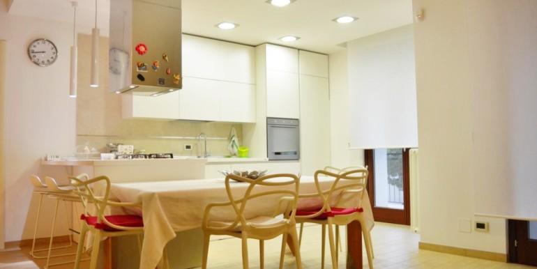 realizza-casa-montesilvano-appartamento-di-pregio-3-locali-06