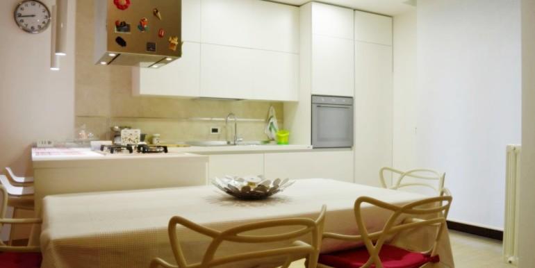 realizza-casa-montesilvano-appartamento-di-pregio-3-locali-07