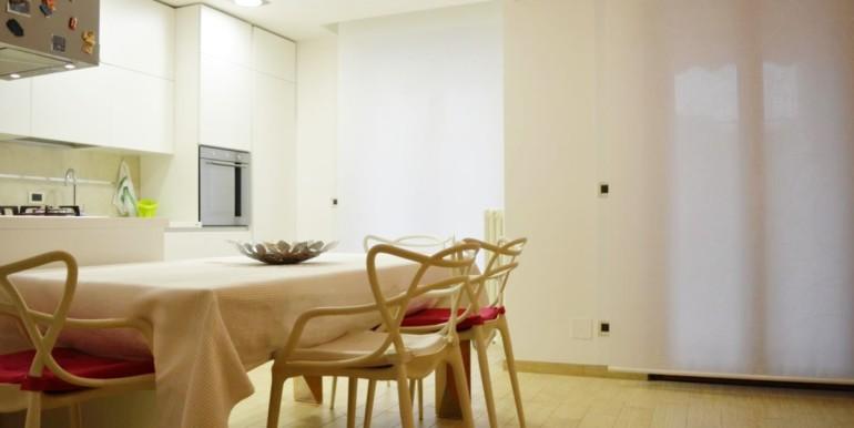 realizza-casa-montesilvano-appartamento-di-pregio-3-locali-08
