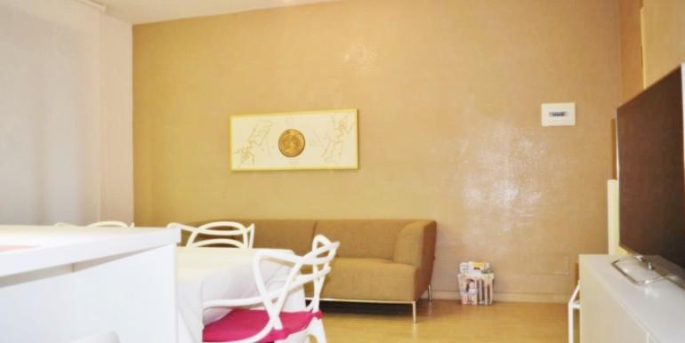 realizza-casa-montesilvano-appartamento-di-pregio-3-locali-09