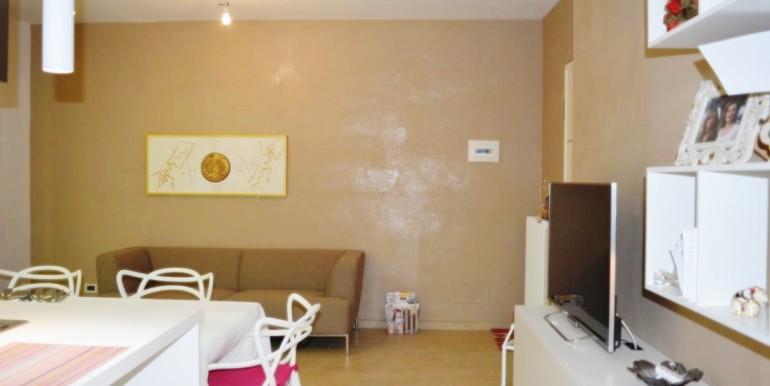 realizza-casa-montesilvano-appartamento-di-pregio-3-locali-10