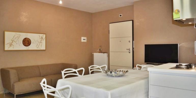 realizza-casa-montesilvano-appartamento-di-pregio-3-locali-11