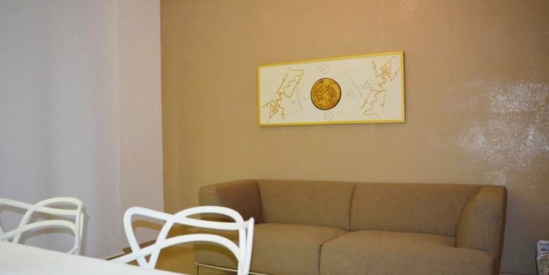 realizza-casa-montesilvano-appartamento-di-pregio-3-locali-12